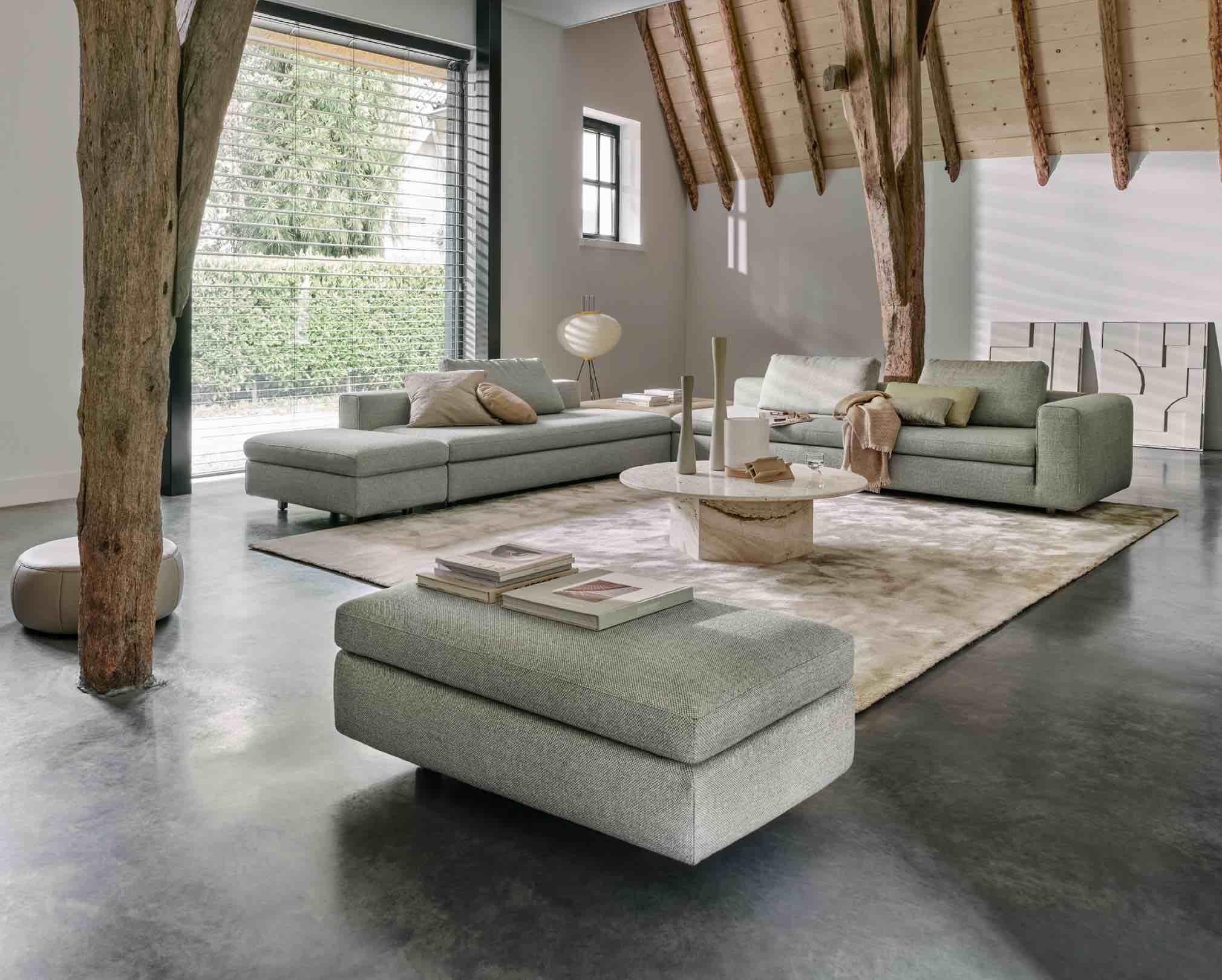 Design on Stock Ninove Vilaz zetel