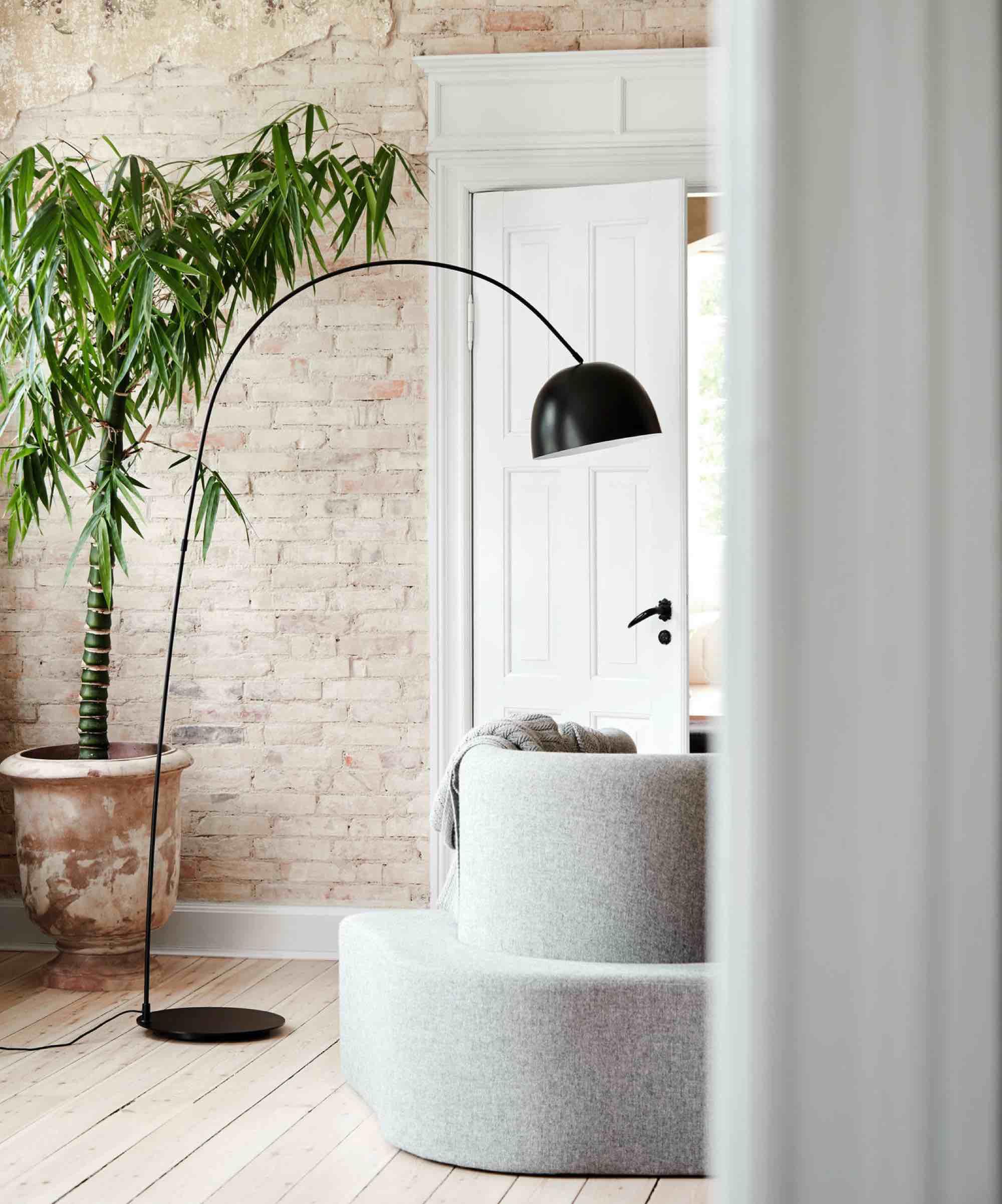 Frandsen Ninove Lucca lamp
