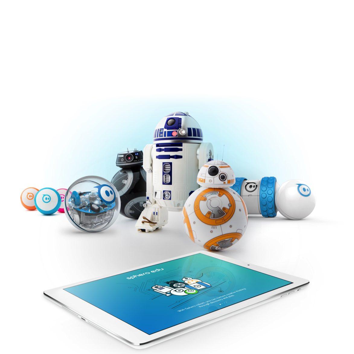 iPad coding Ninove