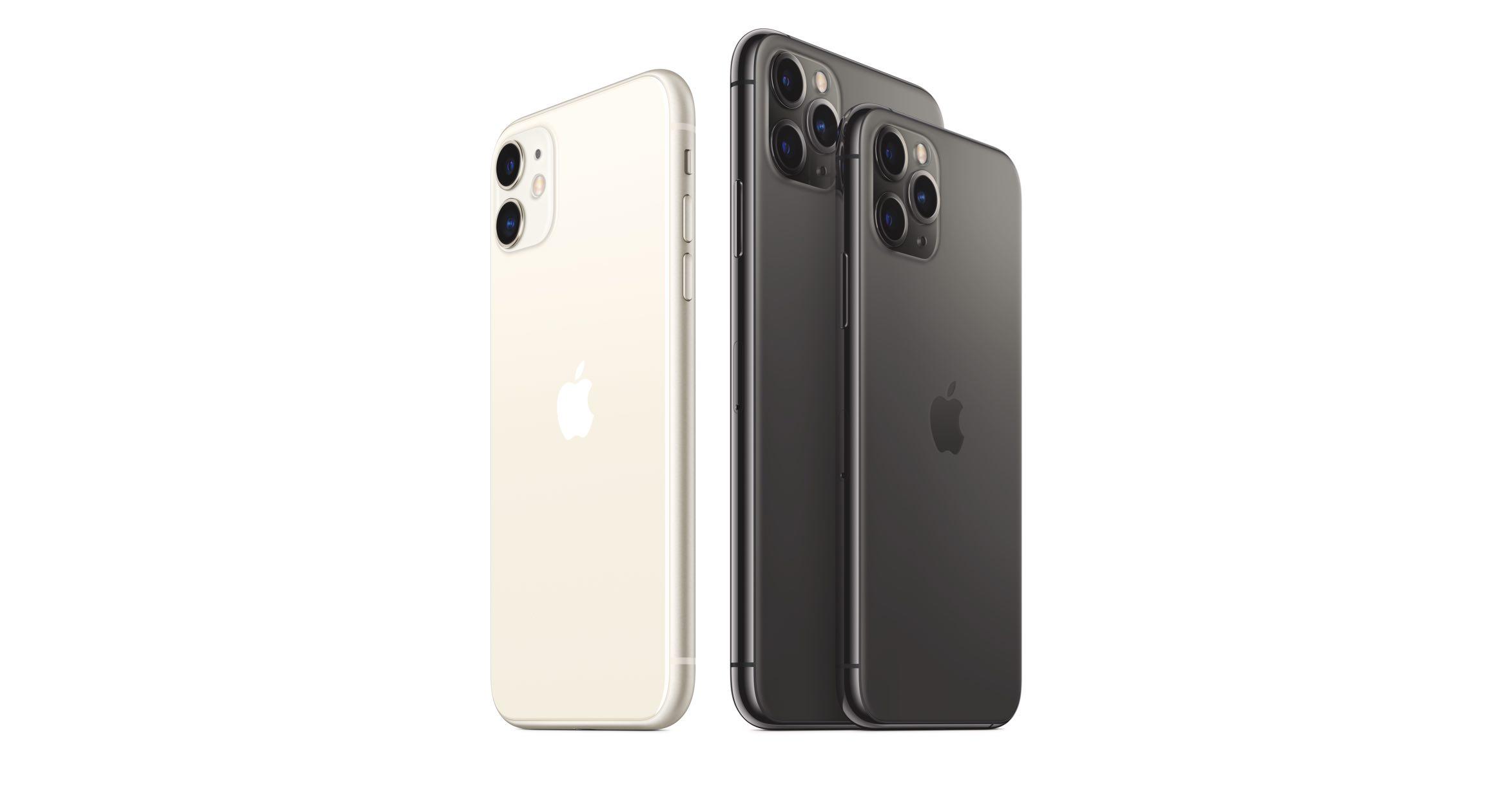iPhone Store Ninove