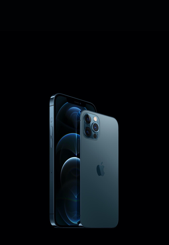 iPhone 12 Pro Ninove