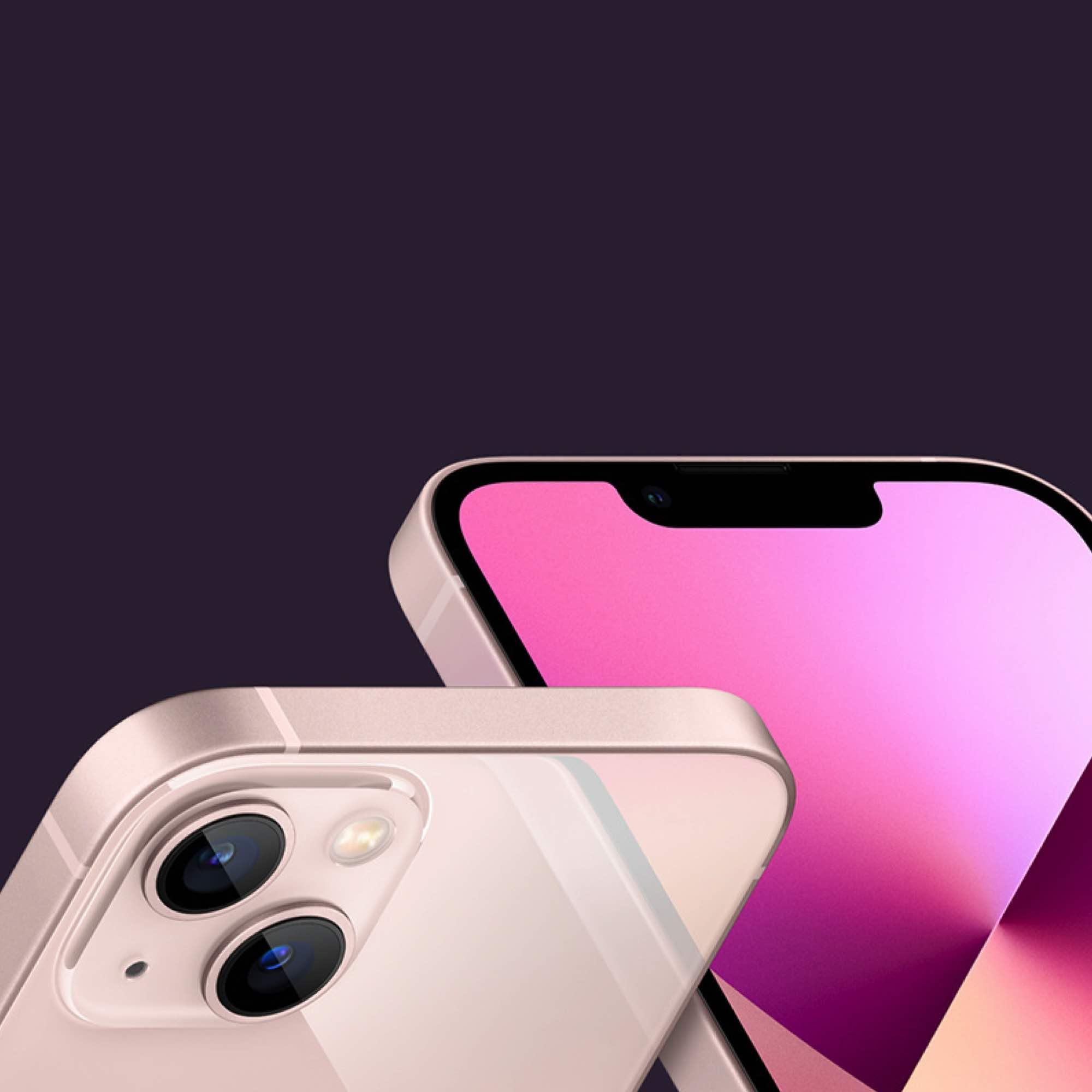iPhone 13 Ninove