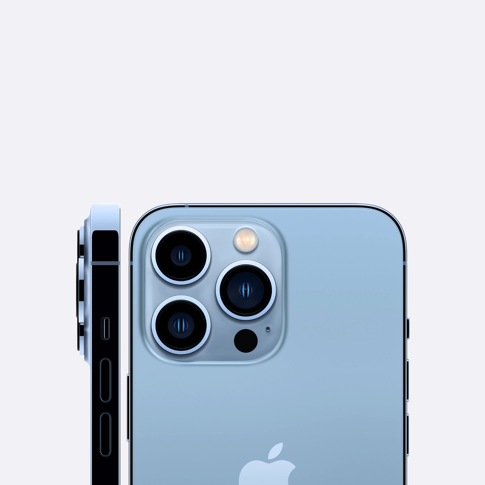 iPhone 13 Pro Ninove