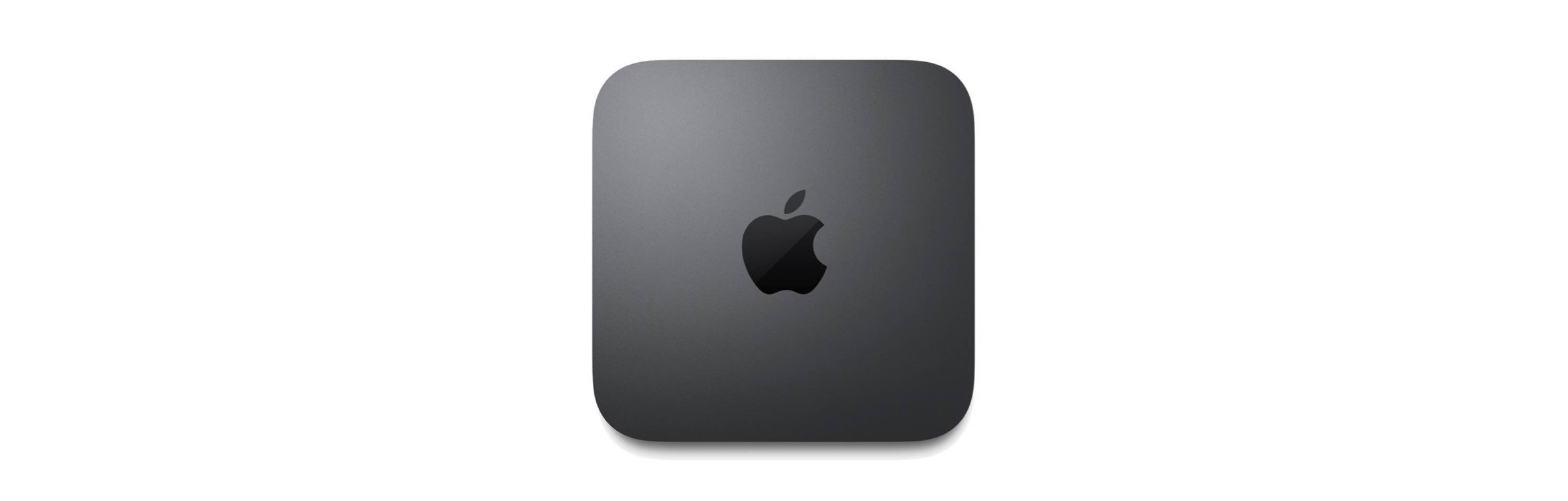 Mac mini Ninove