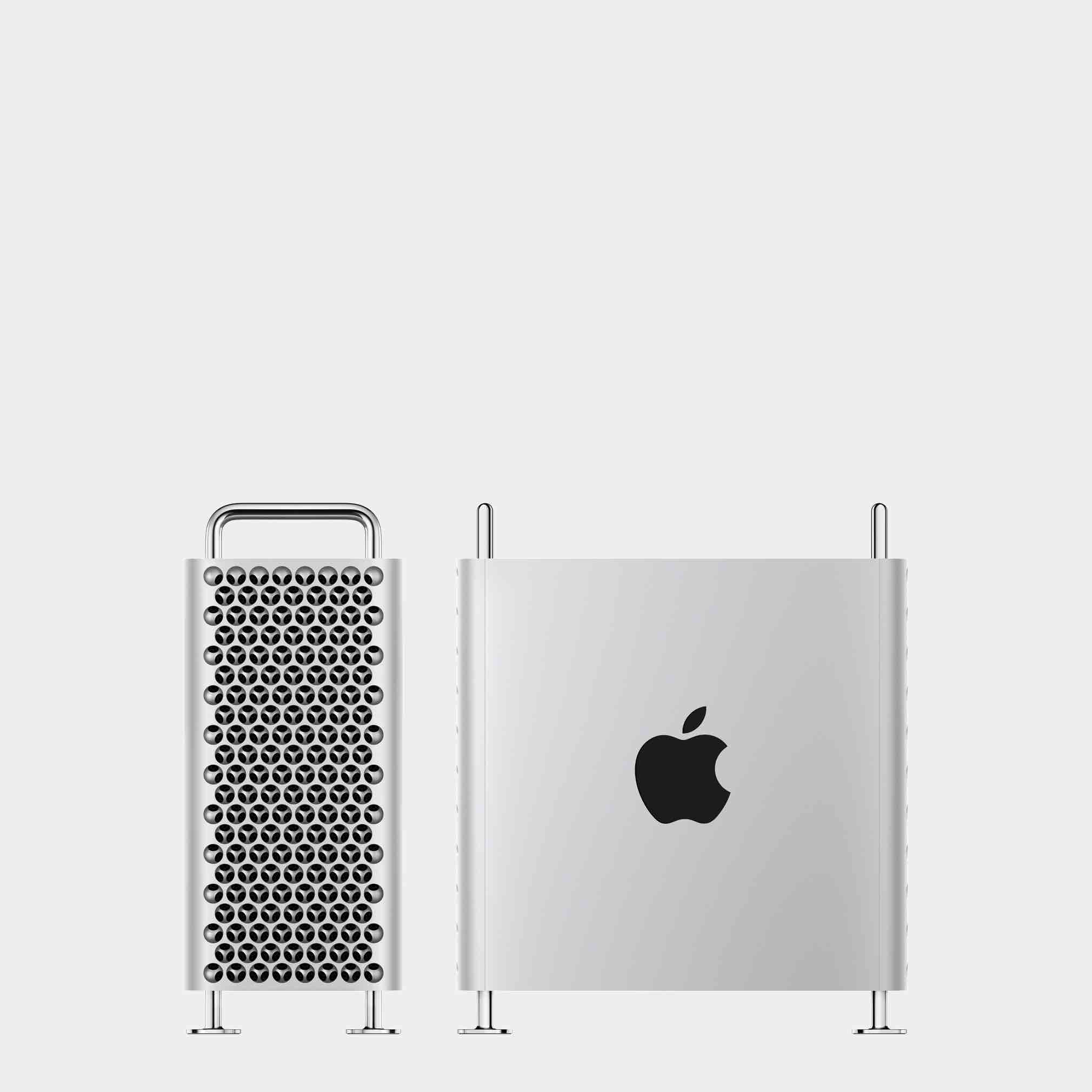Mac Pro Store Ninove