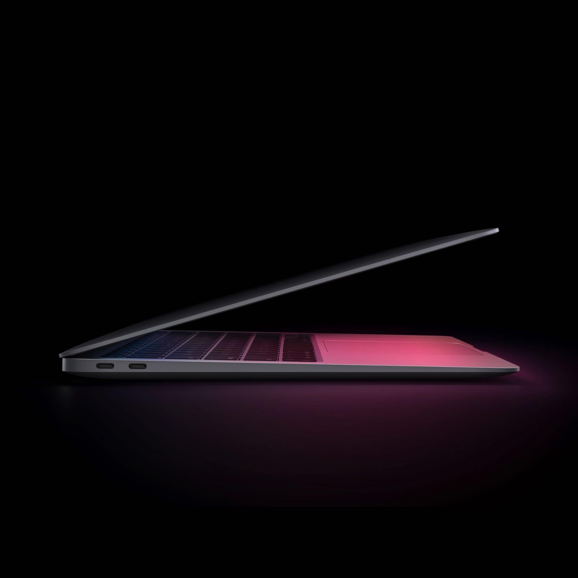 MacBook Air Ninove
