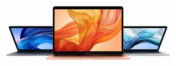iPhone 11 Ninove