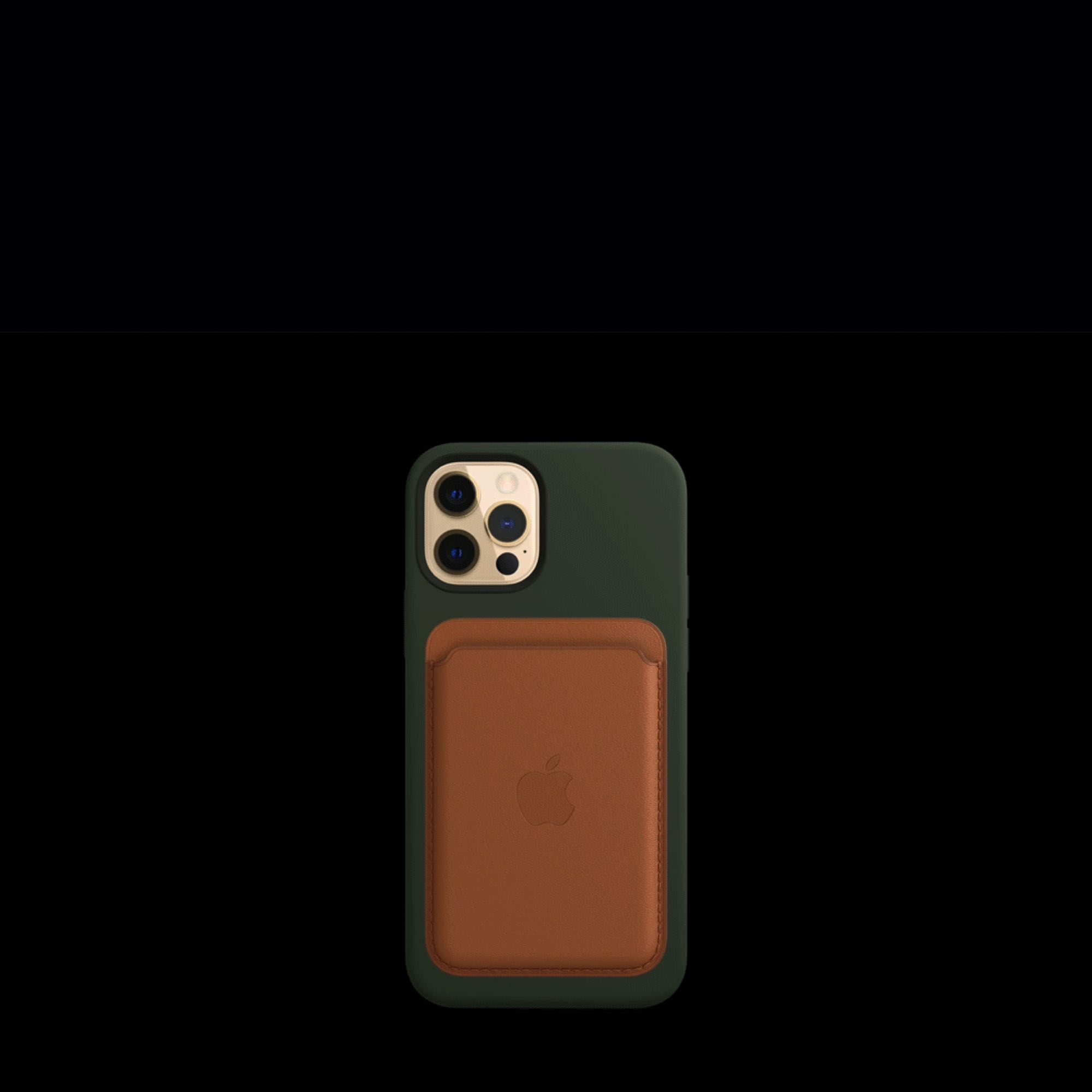iPhone MagSafe accessoires Ninove