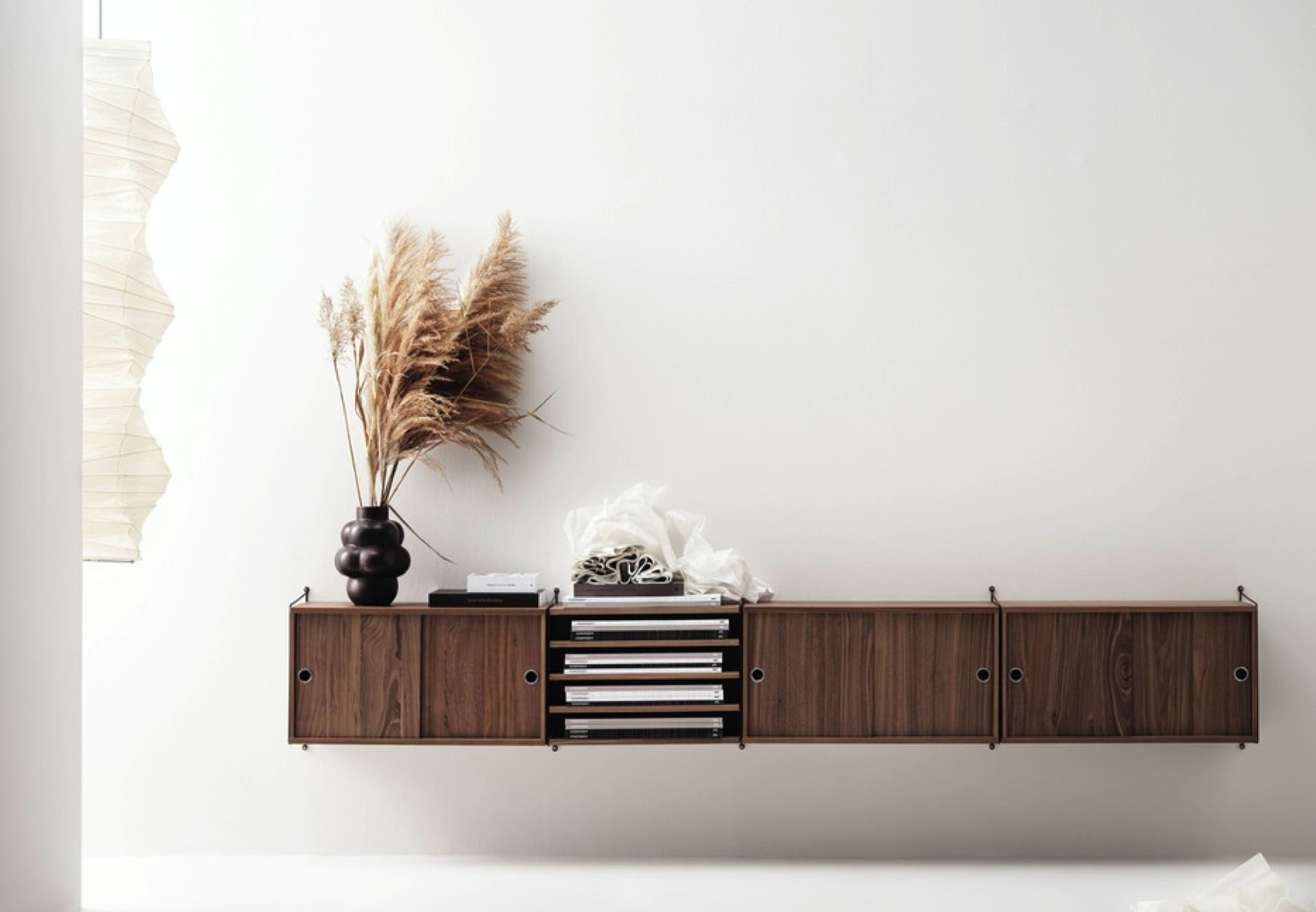 String Furniture Ninove