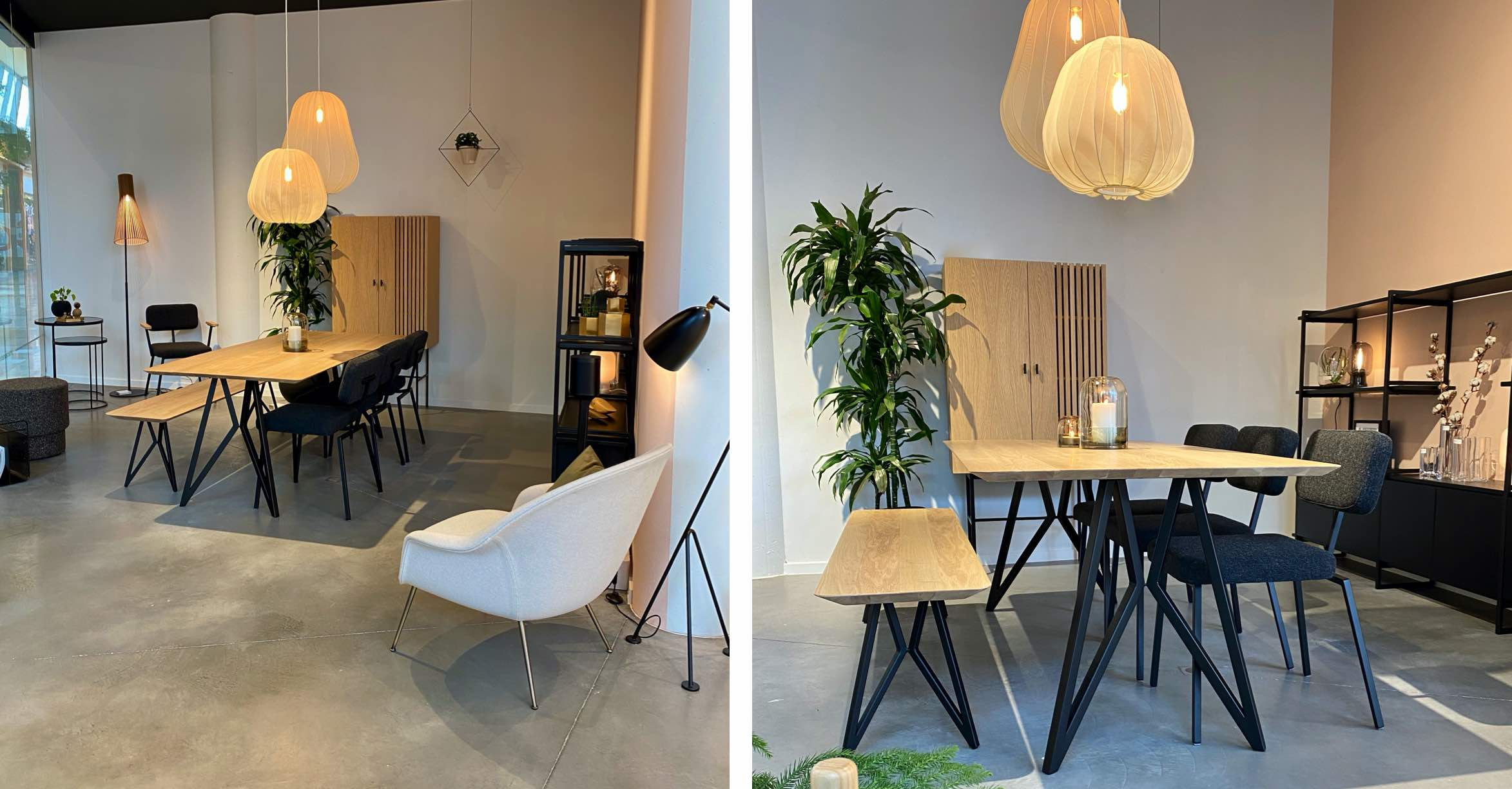 Studio Henk Ninove